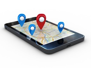bigstock-Smart-phone-with-map-and-geolo-40746532