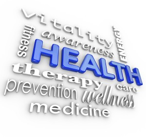 bigstock-The-word-Health-surrounded-by--43388209