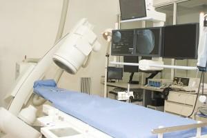 bigstock-MRI-MRA-Magnetic-Resonance-A-16009796