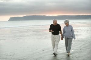 bigstock-Seniors-Walking-The-Beach-4146426